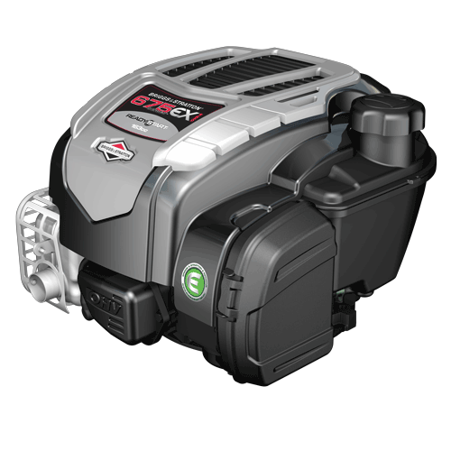 Двигатель Briggs & Stratton 675EXi SERIES в Алзамае
