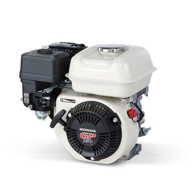 Двигатель Honda GP160H (QH-B1-5S) в Алзамае