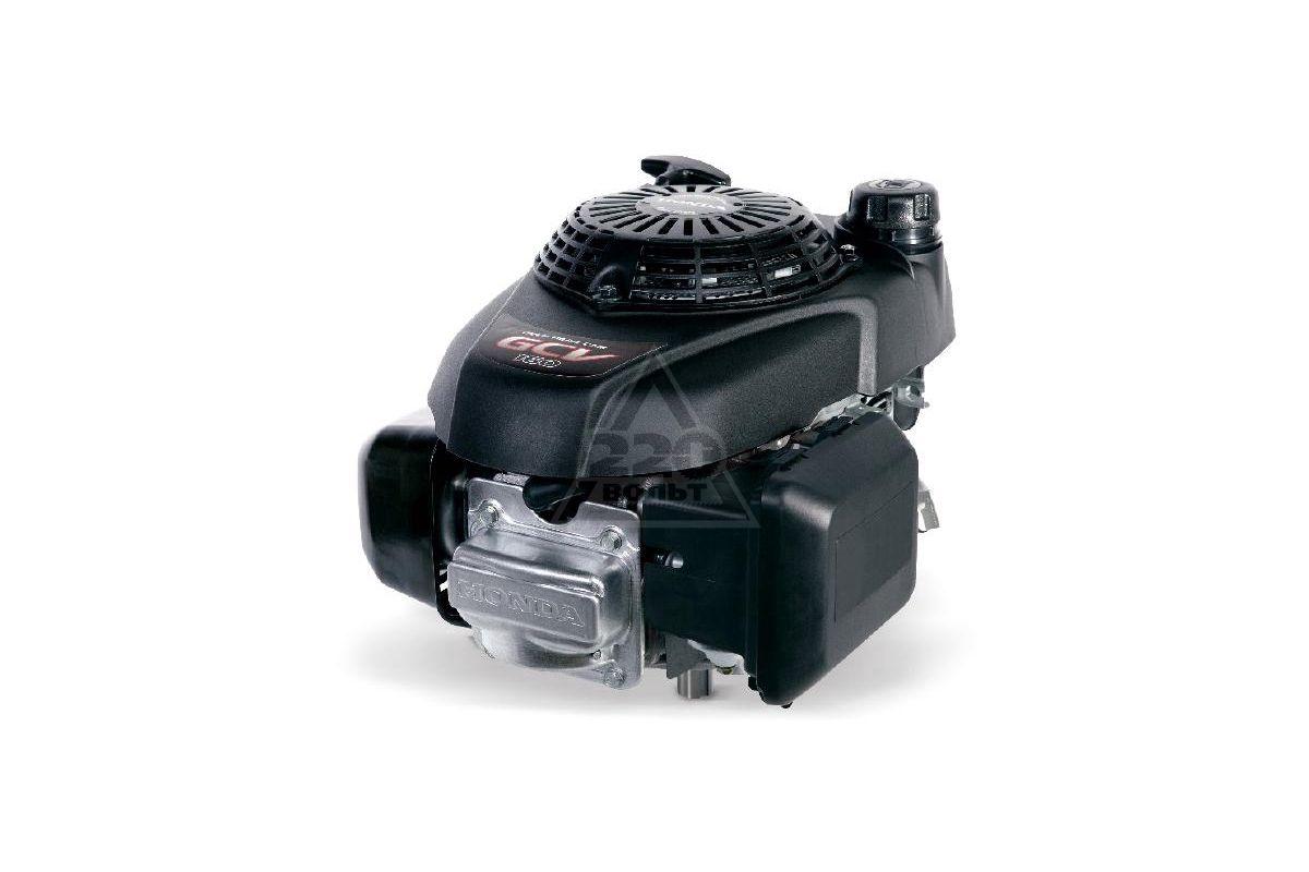 Двигатель Honda GCV 160 N2EE в Алзамае