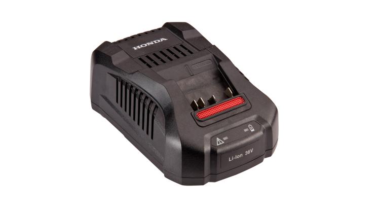 Зарядное устройство для аккумуляторных батарей CV3680XAEM в Алзамае